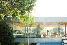 diseño estructural del loft