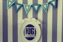 We are open!!! / Witajcie Przybysze Znajomi i Nieznajomi! Z wielką radością ogłaszamy wszem i wobec otwarcie marki HUG The Stuff! Na początek serwujemy naszą autorską kolekcję pościeli i poduszek dekoracyjnych lecz nie jest to nasze ostatnie słowo! Jeśli szukasz połączenia nietypowego wzornictwa z najwyższą jakością oraz dawką humoru w odniesieniu do przedmiotów codziennego użytku, nie mogłeś znaleźć się w lepszym miejscu!
