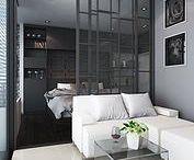 Citygate Phuket / Investment Phuket, Rental Return Kamala