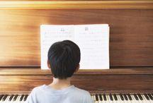 Studien zur Wirkung von Musik