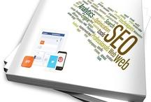 SEO-Facile / La risorsa per il SEO e per renderlo accessibile a tutti  In questo nuovo percorso didattico di nuova generazione potrai trovare tutte le risorse per imparare in modo semplice e metodico come applicare una strategia SEO ai tuoi siti-web ed ottenere risultati in modo efficace e sicuro. Ed ogni tre mesi hai tutti gli aggiornamenti freschi di esperti SEO da scaricare in Pdf!! Una risorsa in continua crescita e dal valore didattico altissimo.