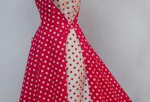 Платье Бабочка