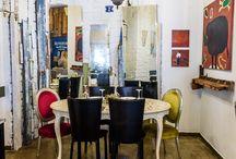 εστιατορια θεσσαλονικης