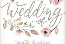 WEDDING DIY TIPS