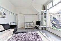 Appartements à louer en courtes durées/Paris / Aller à l'hotel est devenu 'has been' ... Profitez d'un service digne d'un hôtel tout en ayant le confort et l'espace d'un appartement parisien. Vos séjours à Paris n'ont jamais été aussi agréables!