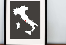 Italy love :)