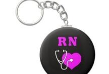 Nurses RN Nursing / Nurses RN Nursing Professionals and Medical Careers