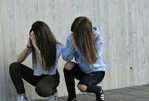 Fotos tumblr♥