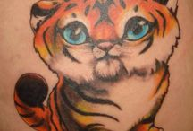 Tattoo otto