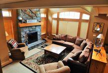 Stratton Vermont Vacation Rentals / Vacation Rentals in Southern Vermont