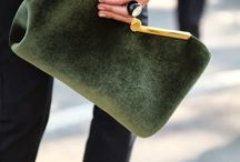bags clutch