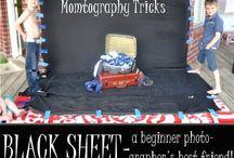 Super Photo Tips