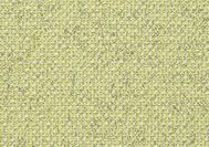 Clarke & Clarke Casanova Fabric / A sophisticated and durable textured plain fabric in 25 fashionable colours.  Neutrals feature strongly in this collection such as sand, pebble and taupe as well as brighter, contemporary shades of peacock, sorbet and surf.