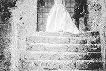 #Fotografíadeboda / Fotografía de boda naturales, sin artificios.