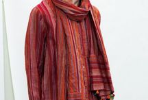 men-s-apparel / by Cleora Coursey