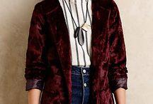 Me & clothes I want