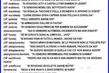 Detti napoletani