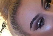 fancy eyelidღ