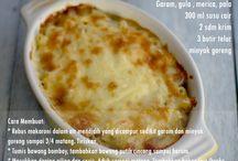 Food! / pasta