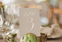 04_Table numbers