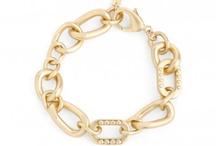 JewelMint Cinema Americano Bracelet