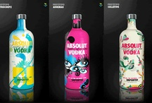 Package Design / by aurpera