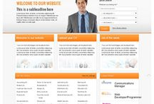 PHP Job Board Script / Our Job board script is a web based solution to build a multi-functional Job Board Portal. It has very advanced tools for employers and job seekers like online