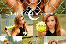 Senior Portraitsn
