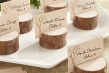 bryllups bordkort
