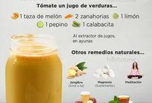 Nutrición funcional