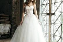 Vestidos de noivas *-*