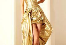 Dress To Kill / Dresses of all sorts