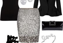 My kinda style / Fashion