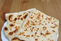 marokkoi kenyér