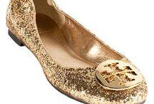 Shoe ❤️ / by Susan Pryhocki-Smith