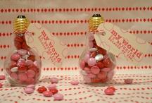 Valentine's Day Ideas / by Angie Christensen