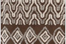 Modern Rugs / Rugsville.ca offers best selection of modern rugs in Canada with free shipping.