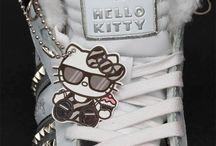 ♥♥♥ Hello Kitty da comprare ♥♥♥