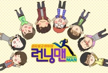 RM -GIFS- /     RM = RUNNING MAN Funny, Silly, Angry, Random Momemts