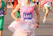 Best of the 2014 BolderBOULDER / The sights and smiles of participants running the 36th annual Memorial Day 10K Classic.