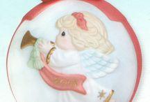 Precious Moments 2013 Christmas / Precious Moments 2013 Dated Christmas Ornaments & Precious Moments 2013 Dated Christmas Figurine. Shop at CollectibleShopping.com for your Precious Moments 2013 Christmas Ornaments & 2013 Figurine.