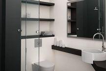 Toilettes institut