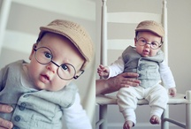 Boy's fashion / Awesome looks for boys