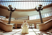 Places / Wedding & Portrait Venues