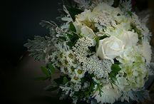 Our Flower Shops / Sophie Flower Shop