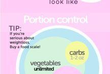 Food | Healthy / by Erin Sanchez