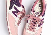 sport n sneakers