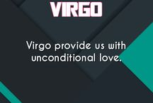 The other part of Virgo