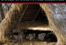 Agroturystyka i powiązane