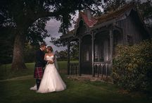 Harburn House Wedding Photograpy / Featured wedding. Harburn House West Lothian. Lush Wedding Photography